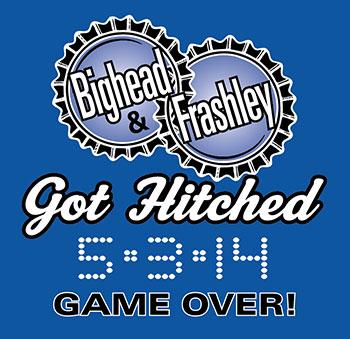 Bighead-Frashley_logo
