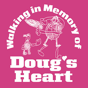 DougsHeart14_logo