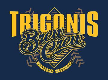Trigonis-BrewCrew_logo
