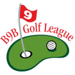 Back9-Golf_logo